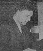 Docteur-Fernand-MAZUEZ