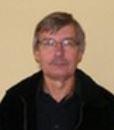 Jacques MALON