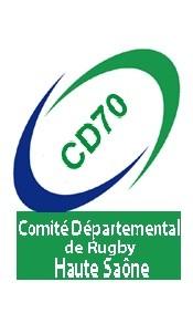 cd70 -logo (002)