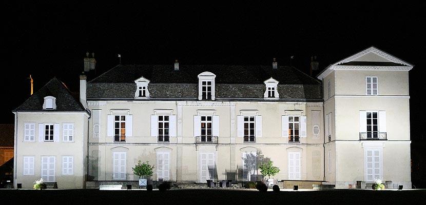 chateau-de-meursault