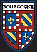rugby-bourgogne.com
