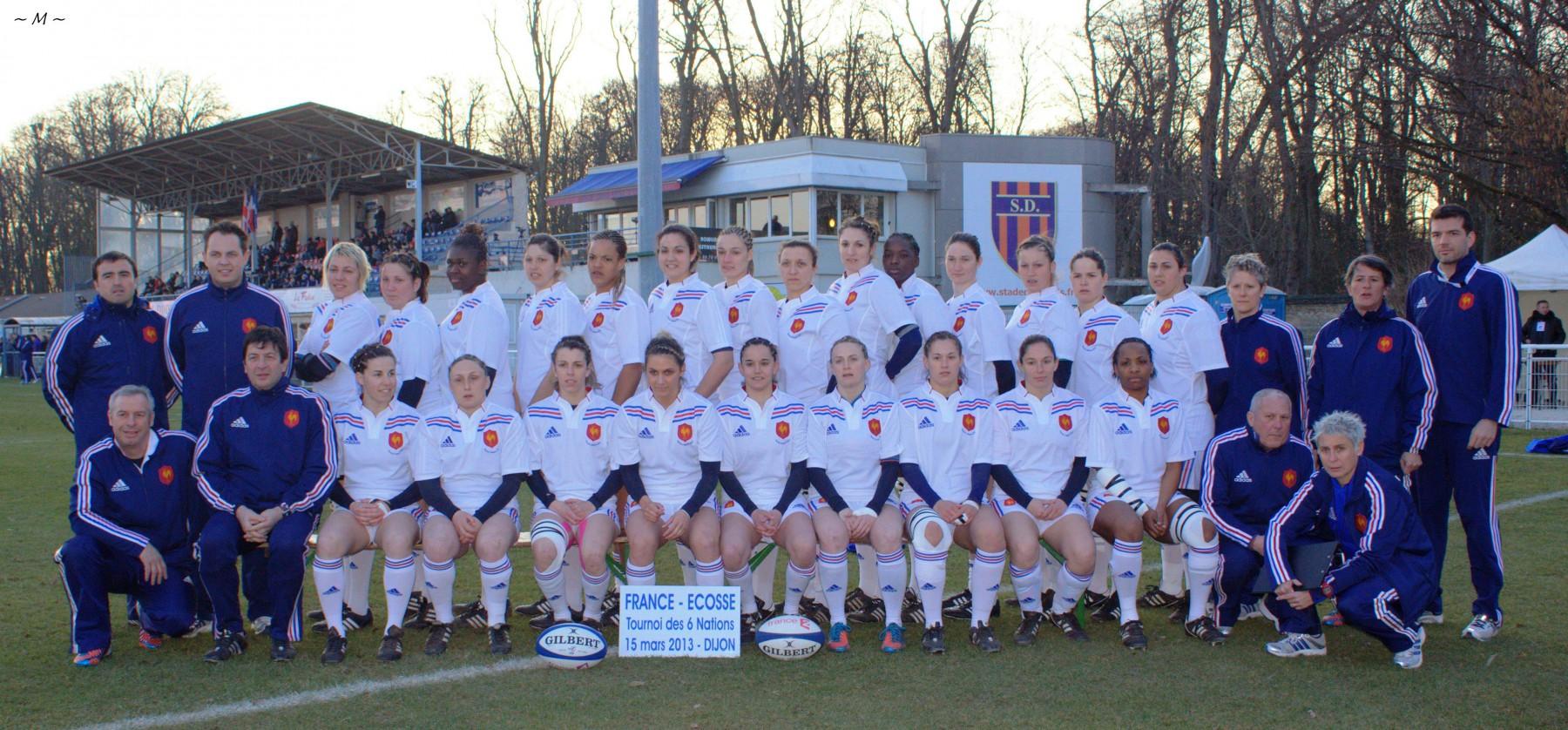 equipe-france-feminine-e1418658538701