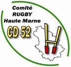 logo cd 52