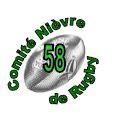 logo cd 58