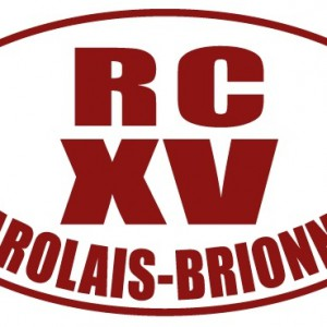 Logos Rouge Rugby (1)