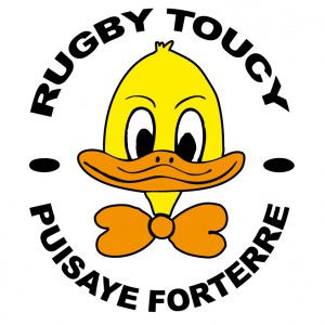 Toucy-Logo