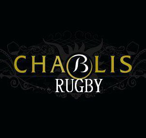 chablis rugby logo 1