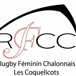 chalon-feminin-logo