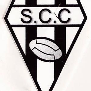 couches-logo