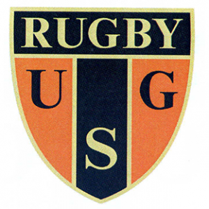 genlis-logo