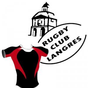 langres-logo