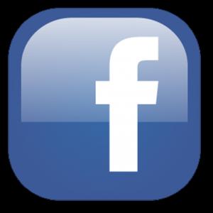 logo-Facebook-1024x1024