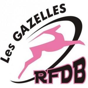 rfdb-logo