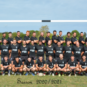 senior sc couches maillots noirs