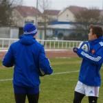 avt match 3