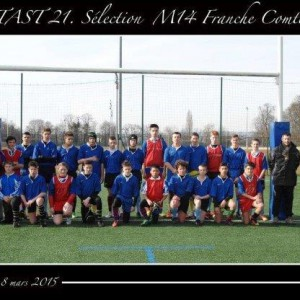TAST 21 Sélection M14 Franche-Comté-2 2015 (3)