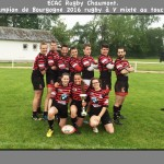 ecachaumont rugby a v