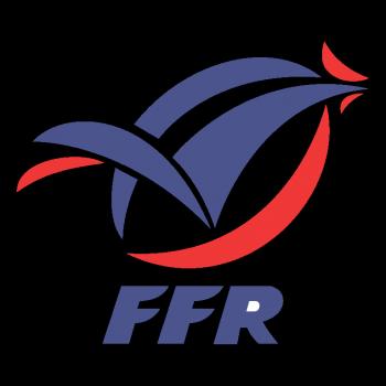 FFR_svg