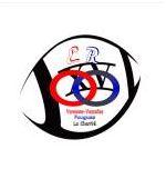 logo ervpc