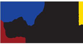 Ligue de Rugby Bourgogne – Franche-Comté