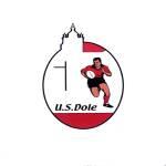 logo usdoloise