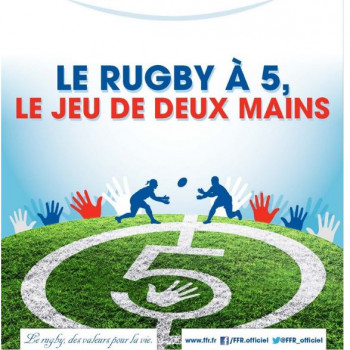 rugby-a-5