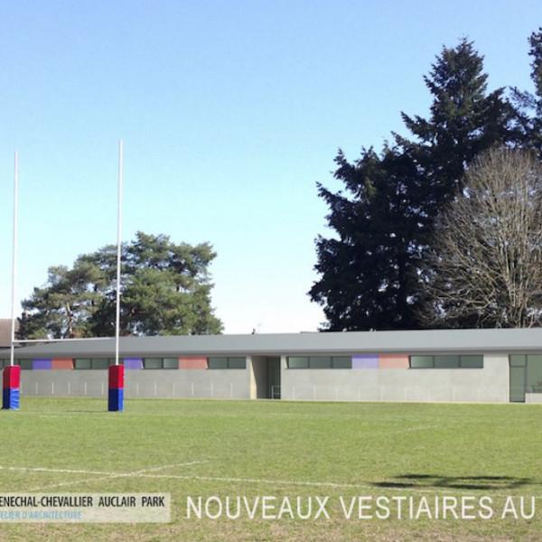 le-creusot-la-1ere-pierre-des-nouveaux-vestiaires-du-cocb-a-ete-posee-267774