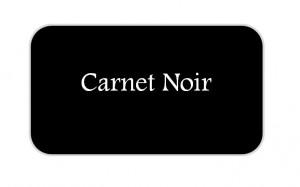 carnet-noir-300x187