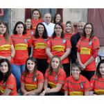 l-equipe-feminine-du-rc-buxy-arbore-ses-premieres-couleurs-avec-son-sponsor-la-billebaude-photo-jsl-emmanuel-mere-1556551588