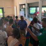 remise maillots saone seille rugby 2