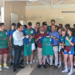 remise maillots saone seille rugby 3