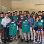 remise maillots saone seille rugby 4