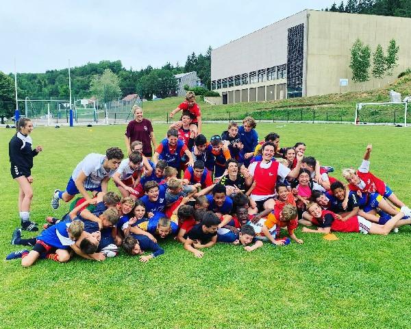 Bellecin rugby 19 3~1