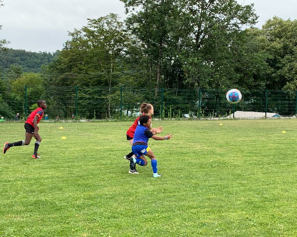 Bellecin rugby 19 4~1