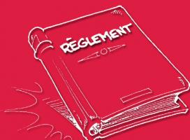 actu-reglement-272x200