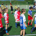 RUGBY DOUBS 2