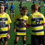 RUGBY DOUBS 3