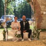 mariage raph et audrey