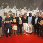 rugby passion ligue Bourgogne Franche-Comté 2019