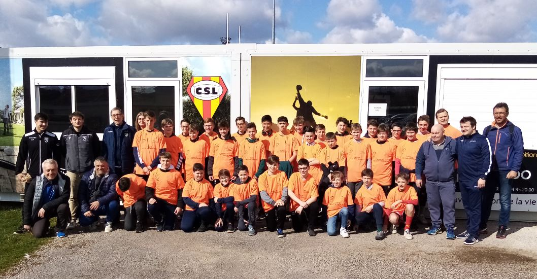 CEDA groupe (002)