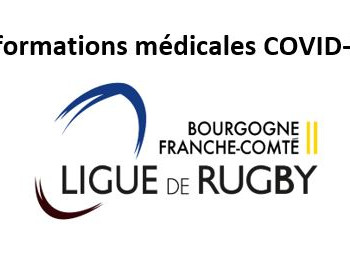 Information commission medicale