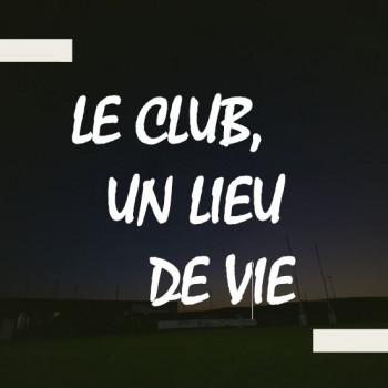 le club un lieu de vie