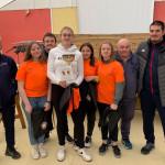 orange rugby challenge 1