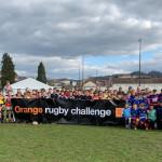 orange rugby challenge 2