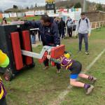 orange rugby challenge 3