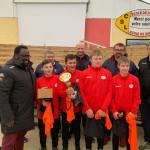 orange rugby challenge 4