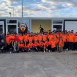 orange rugby challenge 5
