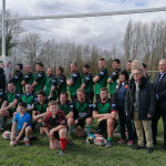 rugby montbard auxois