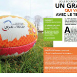 Article rugby Mag Ligue 1 02.04.20