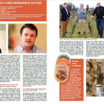 Article rugby Mag Ligue 2 02.04.20